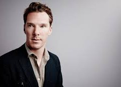 Benedict Cumberbatch comentas las palabras de Martin Freeman sobre Sherlock