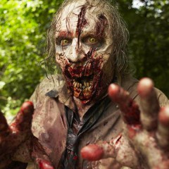 El domingo más importante para AMC y su marca The Walking Dead
