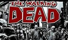 La difícil tarea del showrunner en el universo The Walking Dead