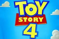 Toy Story 4 se estrenará finalmente el 21 de junio de 2019