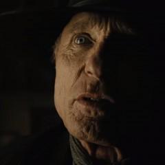 ¿Qué esperar del regreso de Westworld, en 3 semanas?
