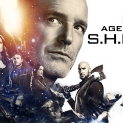 [Review] Agents of SHIELD 5ª temporada: mitología y corazón