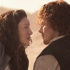 Outlander: Doble renovación y fecha de regreso
