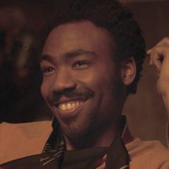 Star Wars: Lucasfilm confirma película de Lando Calrissian