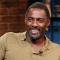 "Netflix: Idris Elba protagonista de ""El Jorobado de Notre Dame"""