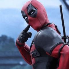 Deadpool 2 consigue situarse primera de taquilla por encima de Infinity War