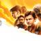 [Crítica] Han Solo: Una historia de Star Wars, una película más de la saga