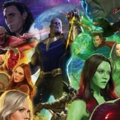 Infinity War: 4 cosas que sí, 4 cosas que no