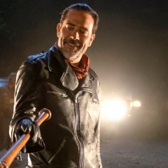 Jeffrey Dean Morgan quiere un spin-off de Negan
