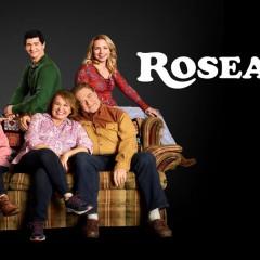 ABC cancela Roseanne antes de su undécima temporada