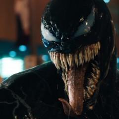 Venom: novedades de casting y rumores de secuela