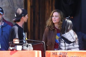brie-larson-filming capitana marvel-in-los-angeles-03-29-2018-3