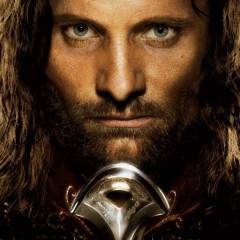 ¿Desvelada la trama de la serie de El señor de los anillos?