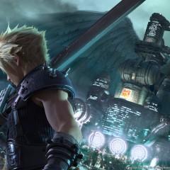 Nobuo Uematsu podría estar trabajando en Final Fantasy VII: Remake