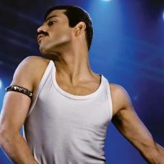'Bohemian Rhapsody: Tráiler de la película sobre 'Queen'