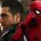 Marvel: Jake Gyllenhaal en negociaciones para 'Spiderman 2′