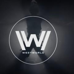 HBO renueva Westworld por una 3ª temporada