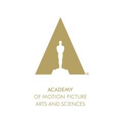 La Academia de Cine de Hollywood invita a varios actores españoles