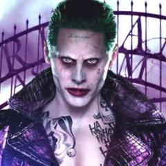 El Joker de Jared Leto contará con película propia