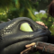 Tráiler oficial | Cómo entrenar a tu dragón 3