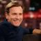 Doctor Sueño: Ewan McGregor en la secuela de El Resplandor