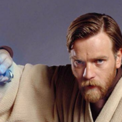 Star Wars: spin-off de Obi-Wan y Boba Fett congelados