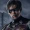 'Titans': imágenes oficiales de Robin