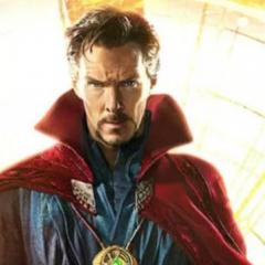 Marvel: Confirmada secuela de 'Doctor Strange'