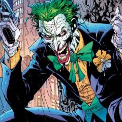 Novedades en el proyecto del Joker de Scorsese