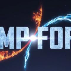 5 personajes que querríamos ver en el Jump Force