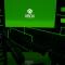 Microsoft y las pistas sobre su nueva consola