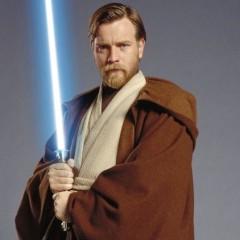 ¿Obi-Wan Kenobi en el episodio IX de Star Wars?