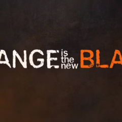 Orange is the new black: fecha para la sexta temporada