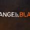 Orange is the new black: fecha para la sexta temporada