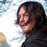 The Walking Dead: los fans no quieren a Daryl reemplazando a Rick