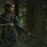 The Last of Us 2: primeras novedades sobre jugabilidad e historia