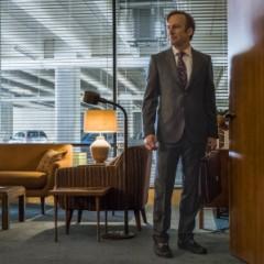 Better Call Saul estrena su 4ª temporada el 6 de agosto
