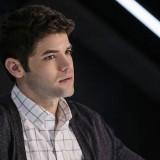 Jeremy Jordan pasa de fijo a recurrente en la 4ª de Supergirl