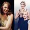 'Mujercitas': Greta Gerwig, Meryl Streep, Emma Stone y más