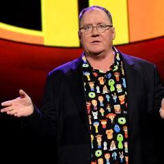 John Lasseter dejará finalmente Pixar y Disney a final de año