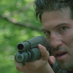 Jon Bernthal aparecerá en la 9ª tanda de The Walking Dead
