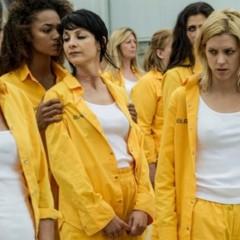Comienza el rodaje de la 4ª temporada de Vis a vis