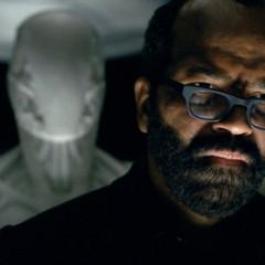 Reflexión | ¿Es Westworld más frustrante o fascinante?