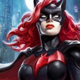 'Batwoman' se une al Arrowverso