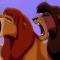 DisneyToon Studios: cierra el estudio de secuelas Disney