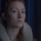 'Mary Queen of Scots': primer trailer y pósters promocionales