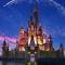 """""""Sadé"""", la nueva película Disney con una princesa africana"""