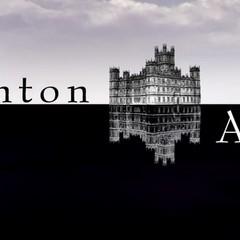 Downton Abbey da el salto al cine