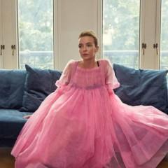 [Opinión] Emmy 2018: sorpresas y olvidos