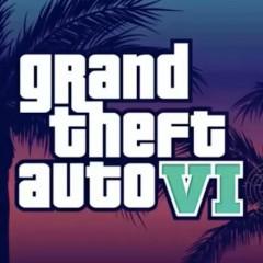 Rockstar desmiente el anuncio de GTA VI